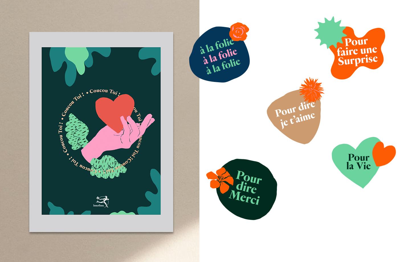 02-interflora-Image Cards