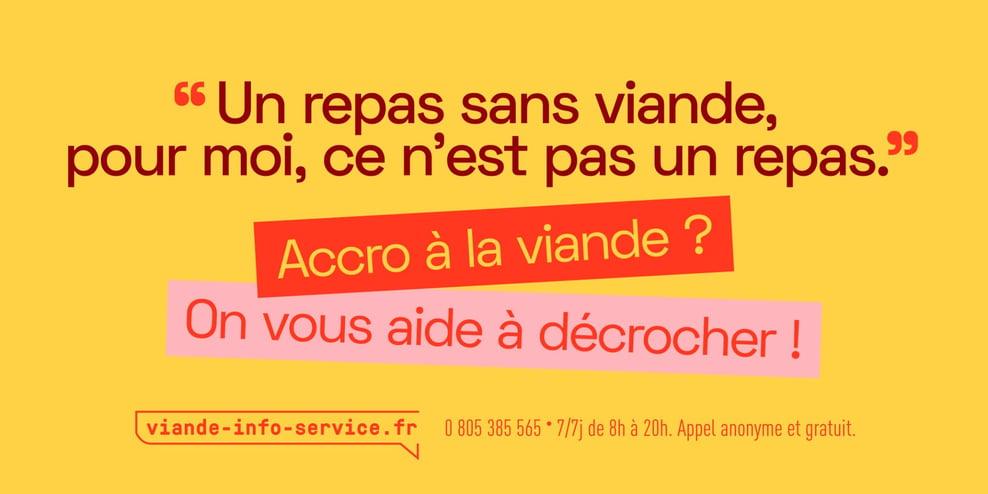 Viande Info Service