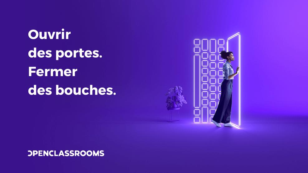 Visuel-OpenClassrooms
