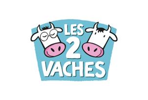 les2vaches-logo