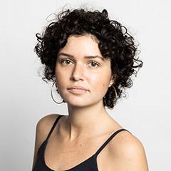 Camille Neu-Roques