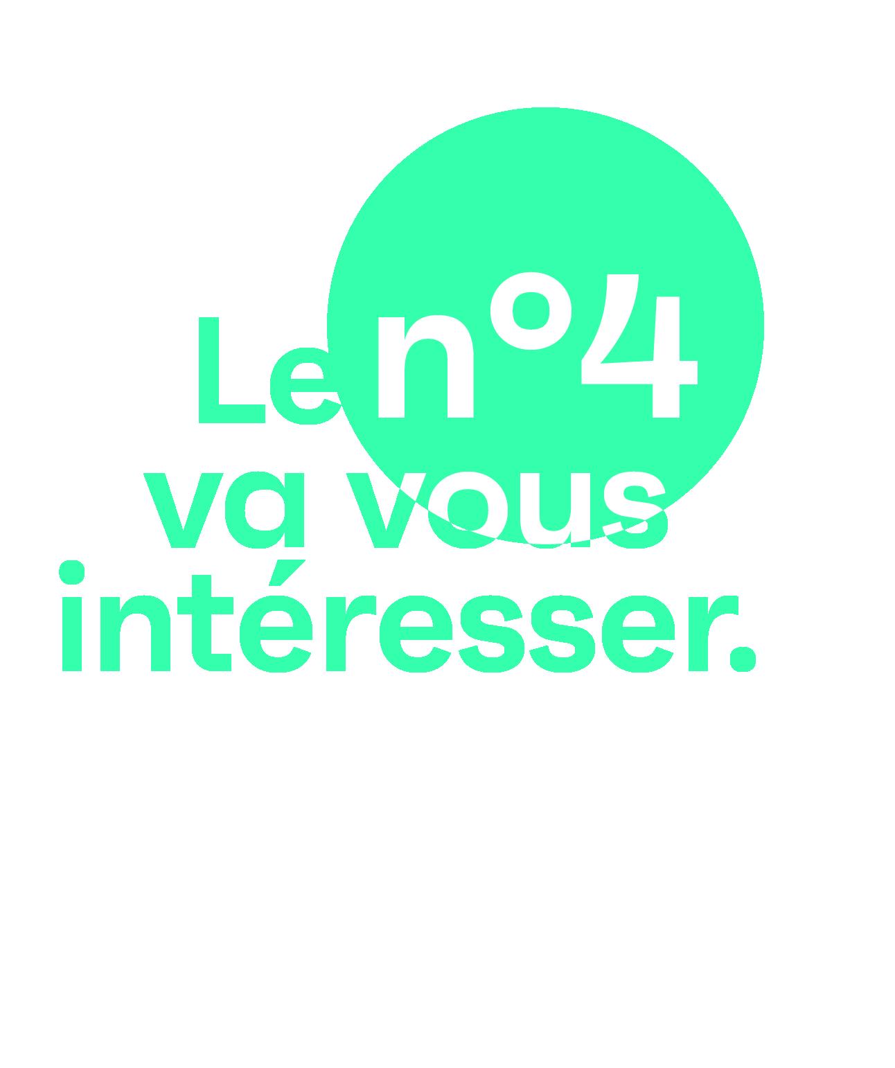 INSIGN-Illus-04