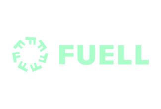 fuell-logo