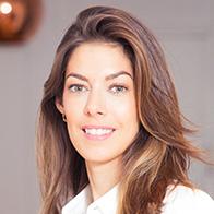 Audrey Tcherkoff