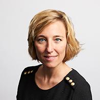 Barbara Malrieu