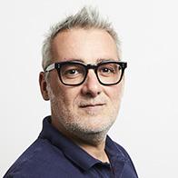 Franck Luminier