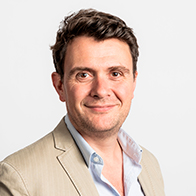 Guillaume Rotrou