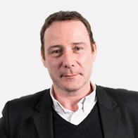 Luc Veuillet