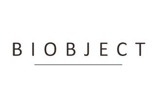 logo-biobject