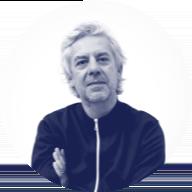 Jean-Philippe Martzel